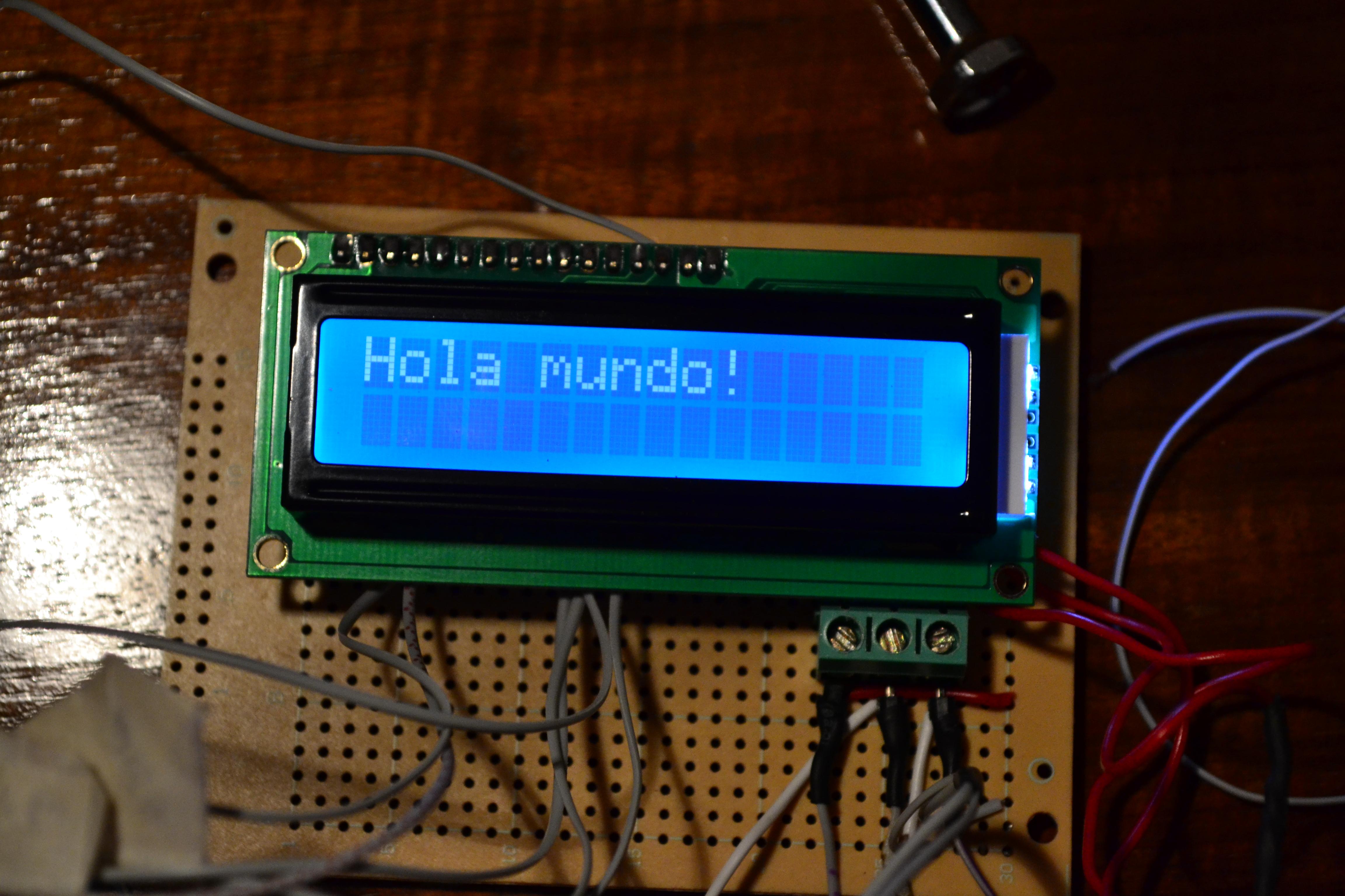Arduinolab proyectos con arduino