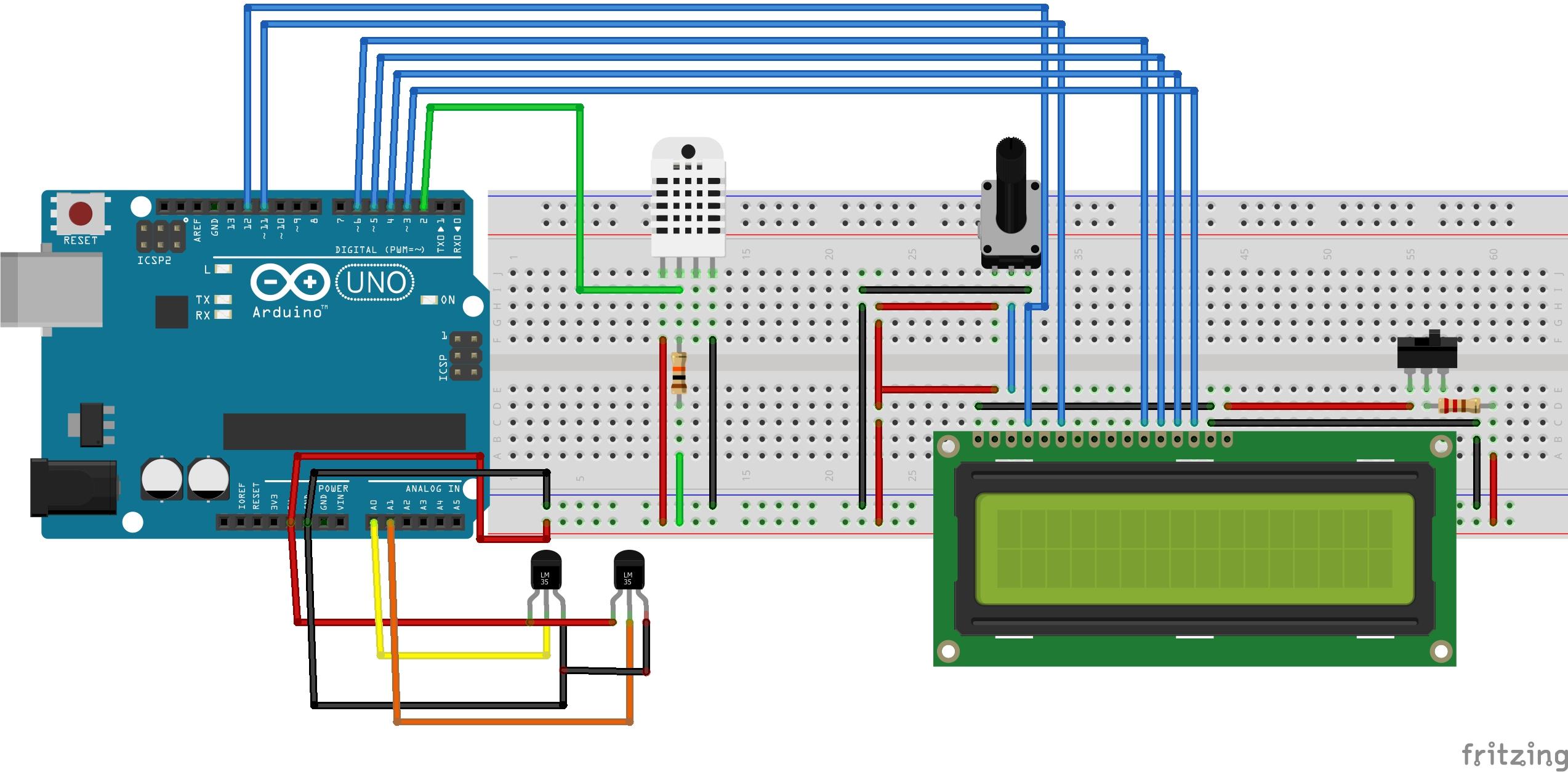 ATTiny 85 Pins for shinkify arduino projects Interesting